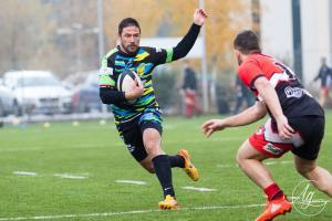 7AG 0462-rugby-usarg-rcg