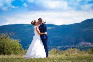mariage-vercors-photographe