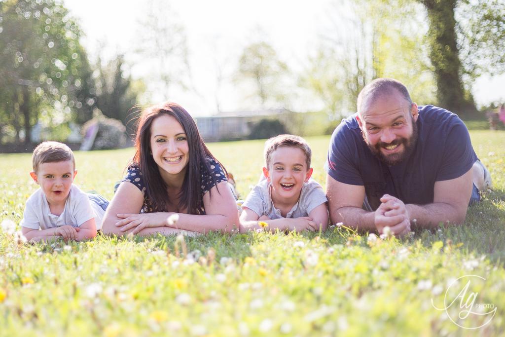 beauvoir-photographe-famille-isère