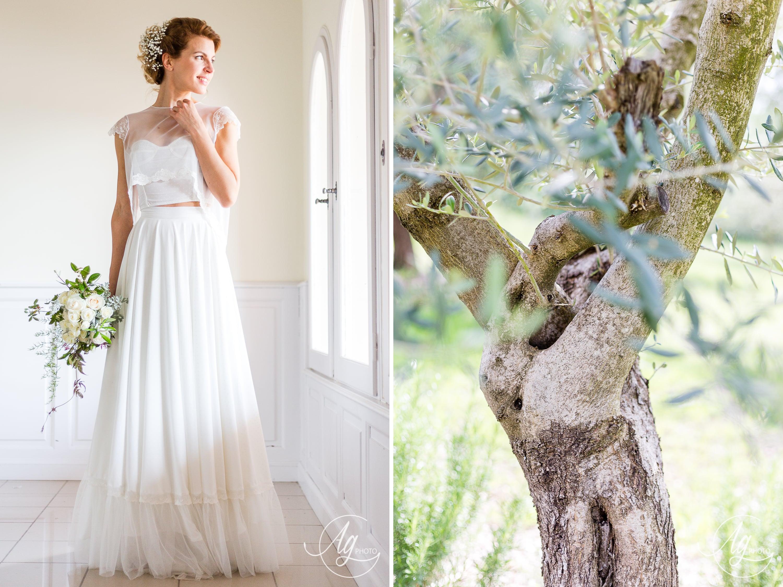 photographe-mariage-fineart