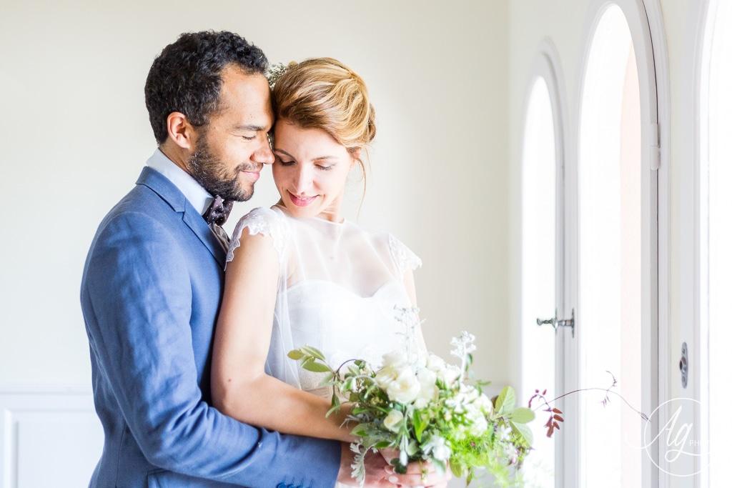 photographe-aumerade-mariage
