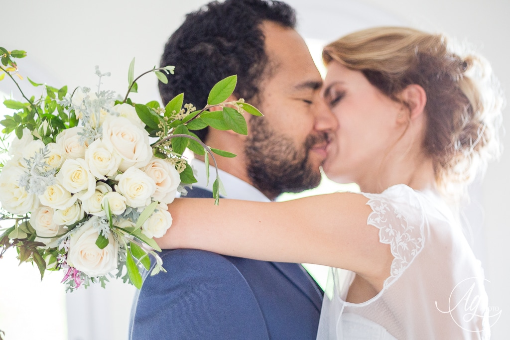 photographe-mariage-isere-provence