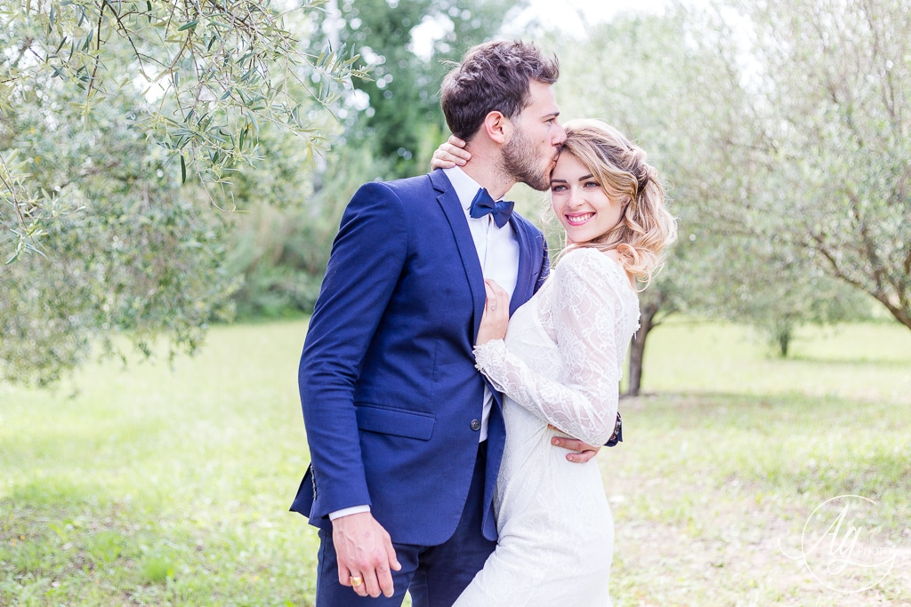 mariage-oliviers-provence