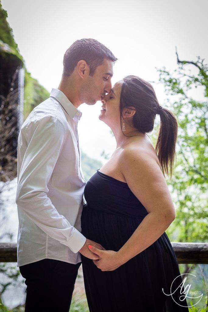 enceinte-isere