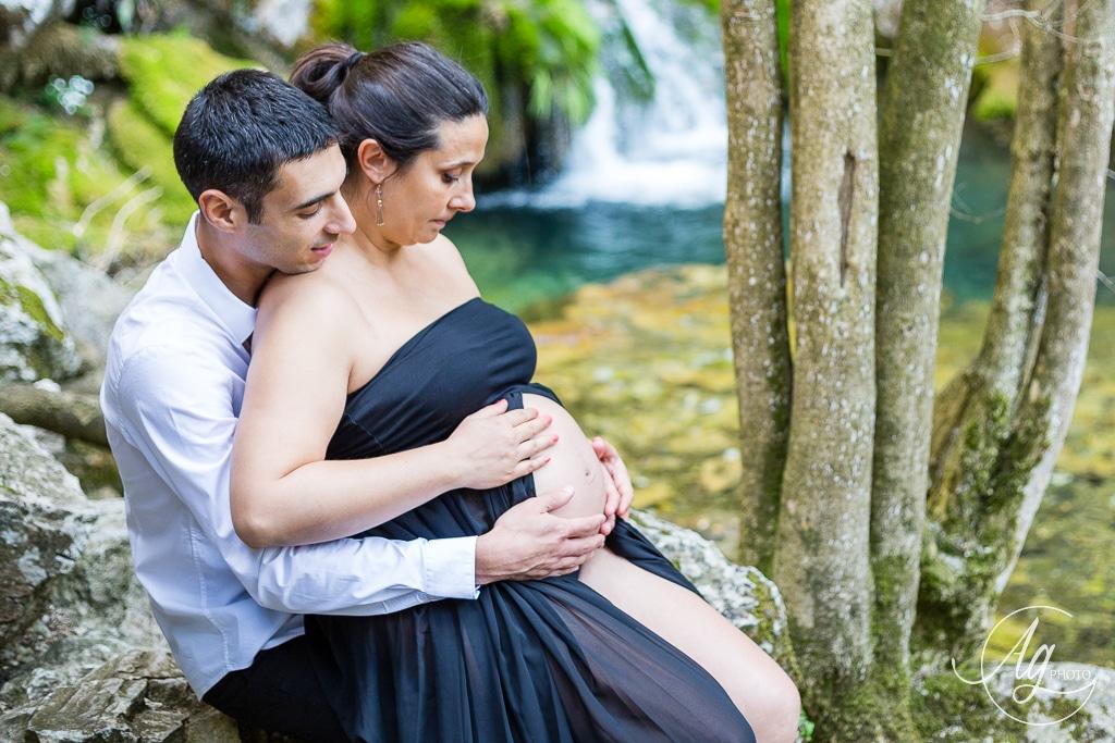 grenoble-grossesse