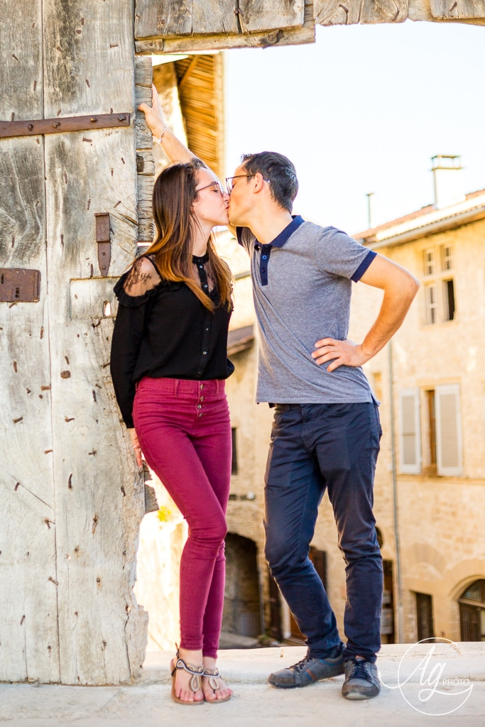 photographe-couple-isere