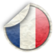 if_France_15862