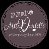 MlleDentelle_badgeprestataire