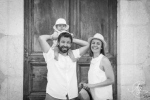 photographe de famille en Isère et Drôme