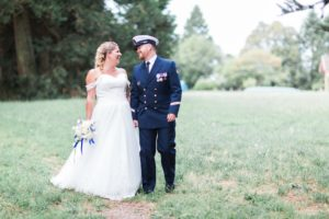 photographe de mariage en Isère